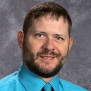MICHAEL STITZER's Profile Photo