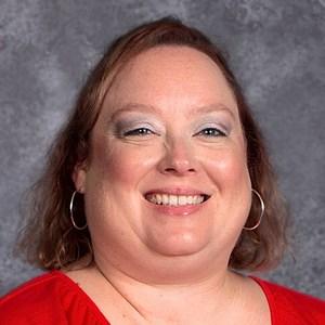 Tonya Barron's Profile Photo
