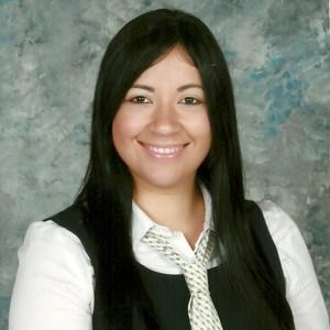 Xiomara Román - Torres's Profile Photo