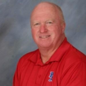 Steve Sasser's Profile Photo