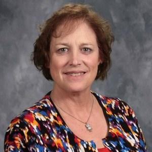 Nancy Donlon's Profile Photo