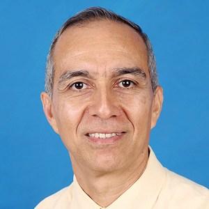 Raúl Erazo's Profile Photo