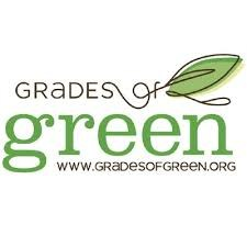Grades of Green Student Project Featured Photo