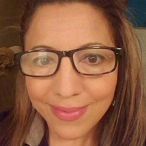 Janie Diaz's Profile Photo