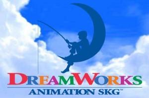 DreamWorkslogo.jpg