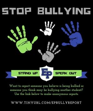 bullyingreport.jpg