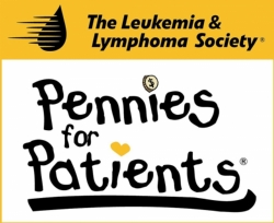 pennies-for-patients-01-19-11.jpg