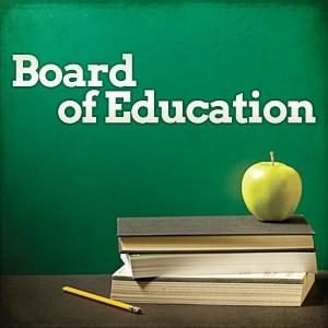 November 2018 School Board Candidacy Kit Thumbnail Image