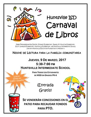 Carnival of Books flier Span.jpg