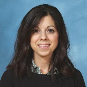 Marissa Dorbad's Profile Photo