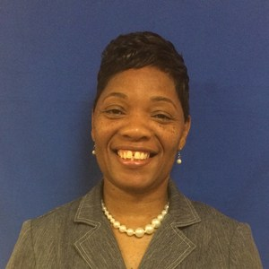 Marlyn Westbrook's Profile Photo