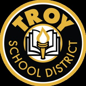 Troy Youth Assistance's Profile Photo