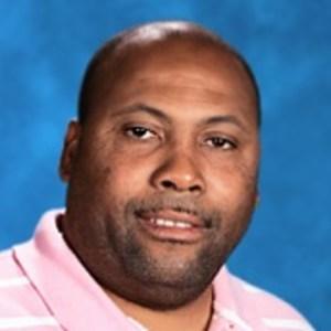 Archie Ward's Profile Photo