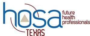 Cybis-HOSA-Brand-Texas-Standard.jpg