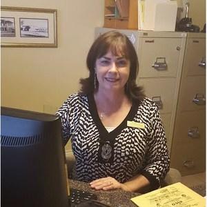 Susan Esparza's Profile Photo
