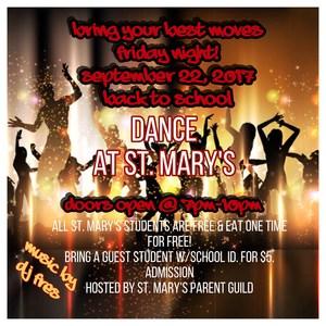 9.22 School Dance.jpg