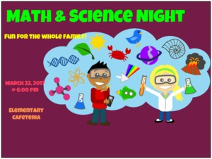 Math and Science Night.PNG