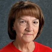 Doris Johnson's Profile Photo