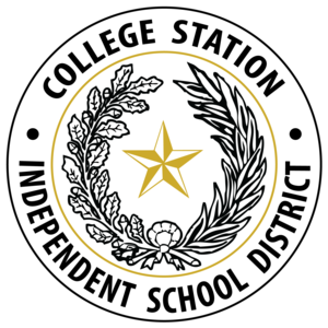 College Station  Independent School District`s profile picture