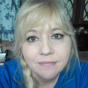 Cathy Culp's Profile Photo