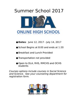 Flier - DLA Summer School 2017.jpg