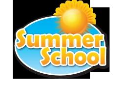 summer-school.jpg