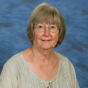 Dianne Jenkins's Profile Photo