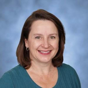Susan Reid's Profile Photo