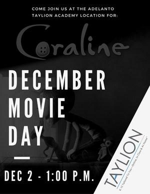 Dec Movie Day.jpg