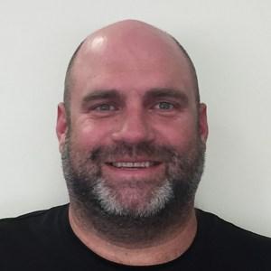 Scott Platz's Profile Photo