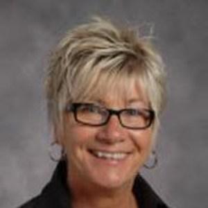 Kathy Grawien's Profile Photo