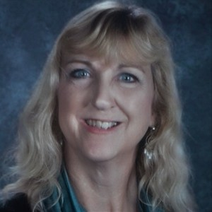 Jill Jackson's Profile Photo