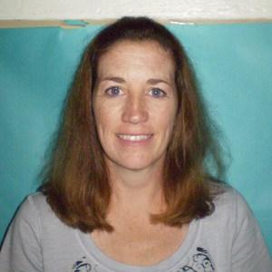 Robin Sullivan's Profile Photo