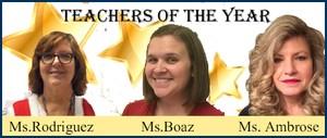Teachers of the Year.jpg
