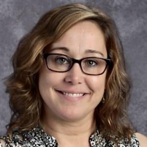 Michelle McMahon's Profile Photo