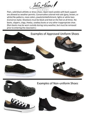 Uniform Shoes.jpg