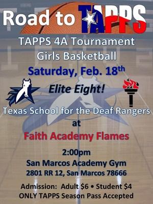 TAPPS 4A Girls Tournament Flyer Feb 18th.jpg