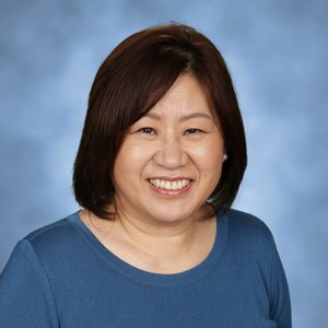 Christine Kye's Profile Photo
