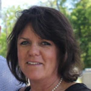 Michelle Seymour's Profile Photo