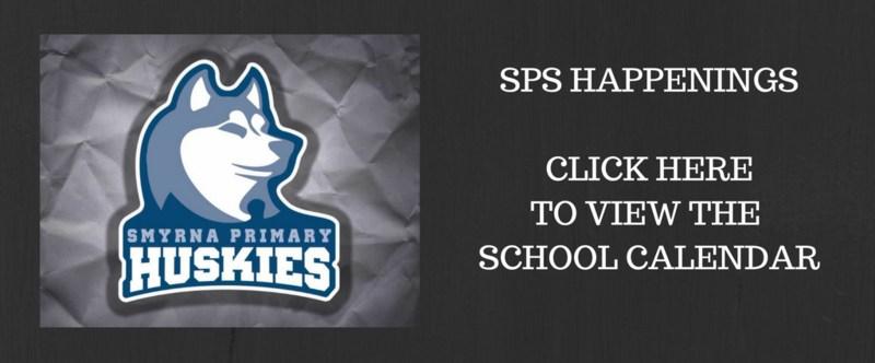 SPS School Event Calendar Thumbnail Image