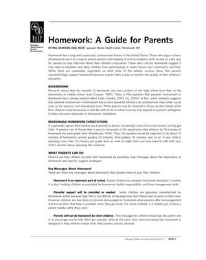 parent homework guide.jpg