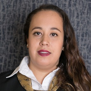Paulina Hernández Loarca's Profile Photo