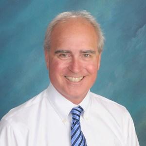 Mike A. Letourneau's Profile Photo