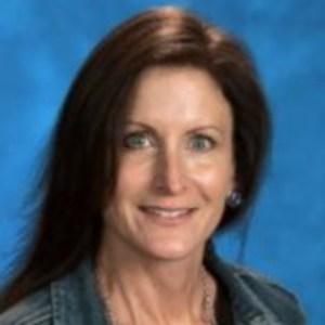 Deb Tomko's Profile Photo