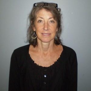 Avery Smith's Profile Photo