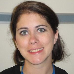 Amber Gebhardt's Profile Photo