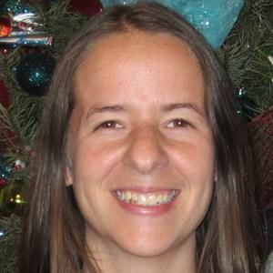Christa Medrano's Profile Photo