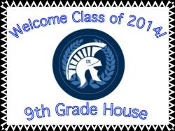 9th Grade House Sign 2.jpg