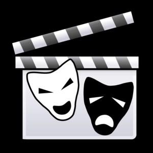 1024px-Drama-film-stub-icon.svg.png