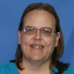 LaTona Carnahan's Profile Photo